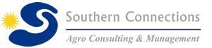 southern-connections-logo