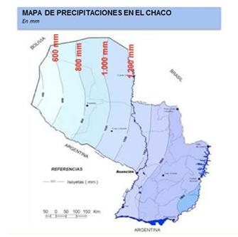 chaco-spanish-11